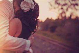 Chuyện yêu rất sớm và cái kết của cô gái xứ dừa
