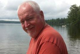 Canada: Giết người hàng loạt, giấu xác trong chậu hoa
