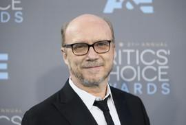 Đạo diễn đoạt Oscar phủ nhận cáo buộc cưỡng hiếp