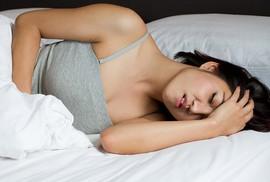 Không biết có bầu lỡ uống thuốc tránh thai