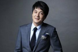 Sao Hàn lên tiếng hậu Jo Min Ki tự tử