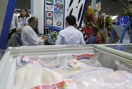 DOC áp thuế vô lý với cá tra Việt Nam: Đi ngược tiến trình tự do thương mại