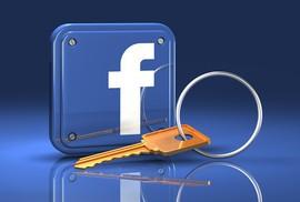 Bê bối lộ thông tin người dùng của Facebook là lỗi hệ thống?