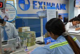 Cứ lý sự kiểu Eximbank thì còn ai tin hệ thống tín dụng?!