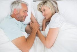 """Cứu chồng bị """"thượng mã phong"""" thế nào mới đúng?"""