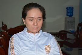 """Lừa hàng loạt cô gái miền Tây sang Malaysia bán dâm, """"tú bà"""" bỏ trốn"""