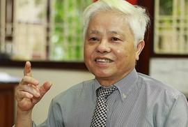 Đi Singapore chữa bệnh, tưởng như Việt Nam nên đưa phong bì