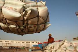 Trung Quốc đáp trả Mỹ: Đường nào cũng không ổn!
