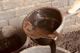 """Phát ngôn gây sốc của phó chi cục trưởng về """"cà phê pin"""""""