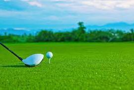 Lật tẩy bí mật của gã nhân viên sân golf ở Đồng Nai