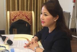 Phó Thủ tướng Trương Hòa Bình chỉ đạo xử lý vụ mất 245 tỉ tại Eximbank