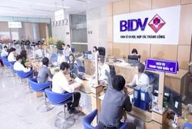 """BIDV lên tiếng vụ khách hàng mua căn hộ Bright City """"cầu cứu"""""""
