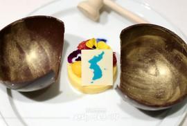 """Triều Tiên đưa đầu bếp """"xịn"""" tới thượng đỉnh liên Triều"""