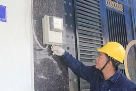 EVN HCM: Khó có khả năng ghi nhầm số điện