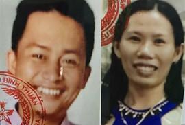 Truy tìm hai vợ chồng chiếm đoạt 5,1 tỉ đồng