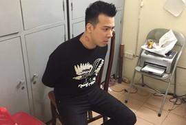 Bắt Việt kiều làm bầu sô ca nhạc cầm đầu đường dây ma túy