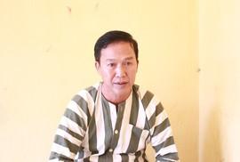 """33 người sụp bẫy """"siêu lừa"""" Nguyễn Thanh Hải, mất gần 700 triệu đồng"""