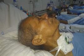 """Sự thật về bệnh nhân """"3 tháng không người nhận"""" ở Hà Nội"""