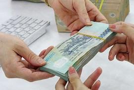 Nghiên cứu, đề xuất phương án điều chỉnh lương hưu