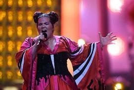 Thí sinh Israel đăng quang cuộc thi hát châu Âu
