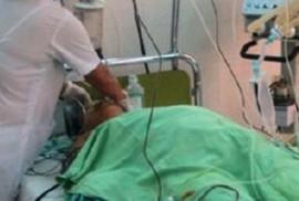 Bộ Y tế yêu cầu xử lý nghiêm vụ 2 mẹ con sản phụ ở Phú Quốc tử vong