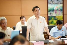 Bộ trưởng GTVT: BOT rất nóng nhưng là sản phẩm của giai đoạn trước