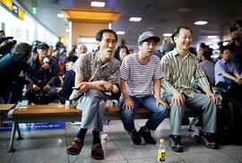 Thượng đỉnh Mỹ - Triều: Cuộc gặp lịch sử, rồi sao nữa...