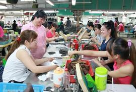 Đòi lại hơn 1.000 tỉ đồng BHXH cho người lao động