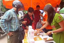 Bí quyết tạo động lực lớn cho người Myanmar của Viettel ở Mytel