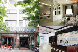 Sáng tạo cùng môi trường đào tạo thực nghiệm tại Duy Tân