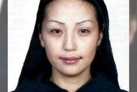 Nghi liên quan ông Najib, Malaysia khui lại vụ thủ tiêu người mẫu Mông Cổ