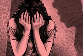 Cô giáo bị cưỡng hiếp tại trường: Do đồng nghiệp bỏ trực!