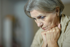 """Làm sao ngăn ngừa hội chứng """"trái tim tan vỡ""""?"""