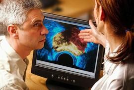 Quá nam tính sẽ… dễ bị ung thư?