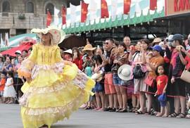 Sự đột phá của du lịch Việt và vai trò của nhà đầu tư chiến lược