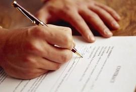 Được phép ký hợp đồng lao động với người nước ngoài?