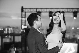 """Người đẹp Việt cùng nhau """"theo chồng bỏ cuộc chơi"""""""