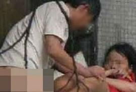 Thiếu nữ 17 tuổi và mẹ tố bị ông chủ lôi vào nhà hiếp dâm