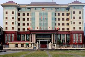 Vụ gian lận điểm thi: Hà Giang ra công văn yêu cầu tuyệt đối tin tưởng vào sự chỉ đạo của tỉnh
