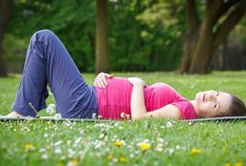 Nhiễm siêu vi thế nào sẽ gây dị tật thai?