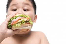 Tiểu đường ở trẻ em có thể khỏi hoàn toàn?