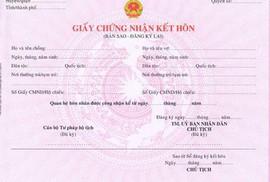 Người đang chấp hành hình phạt tù có được kết hôn?