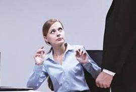 5 cách vượt qua nỗi sợ hãi trong công việc