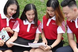 20 tỉ đồng học bổng dành cho tân sinh viên