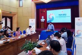 100 người Việt trẻ về nước gặp gỡ lãnh đạo Đảng, Nhà nước chia sẻ về cách mạng 4.0