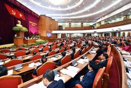 Bộ Chính trị kết luận 6 mô hình thí điểm đổi mới, sắp xếp tổ chức, nhân sự