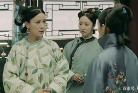 """Phim """"Diên Hy công lược"""" lập kỷ lục người xem"""