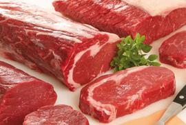 Thịt bò Mỹ có thể đi qua Việt Nam để sang thị trường Trung Quốc