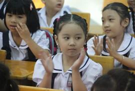 Học sinh TP HCM nghỉ Tết Nguyên đán từ ngày 23 tháng chạp