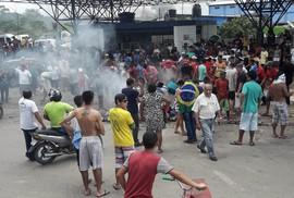 Kinh tế Venezuela mất định hướng